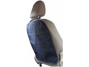 1100 Chránič autosedadla - 61x45cm