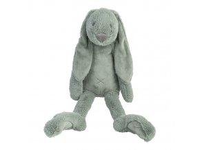 Happy Horse - králíček Richie BIG zelený Velikost: 58 cm