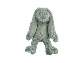Happy Horse - Králíček Richie zelený Tiny  Velikost: 28 cm