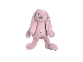 Happy Horse - Králíček Richie old pink Tiny  Velikost: 28 cm