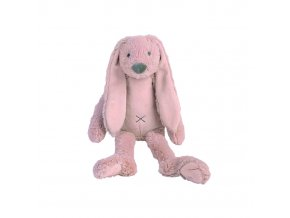 Happy Horse - Králíček Richie old pink  Velikost: 38 cm