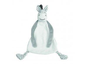 Happy Horse - Zebra Zoro přítulka