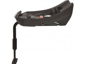177101 cybex aton base 2 belted 2021