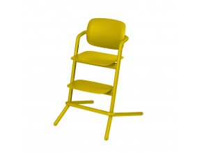 3515126 16 cybex lemo canary yellow 2021
