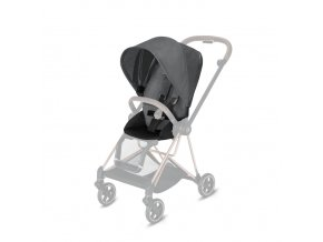 3546860 7 cybex mios seat pack manhattan grey plus 2021