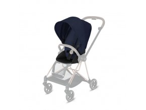 3546863 4 cybex mios seat pack midnight blue plus 2021