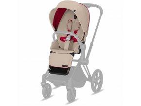 3546869 1 cybex mios seat pack ferrari silver grey 2021