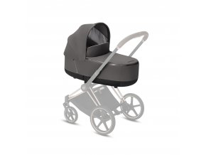 3547013 6 cybex priam lux carry cot midnight blue plus 2021