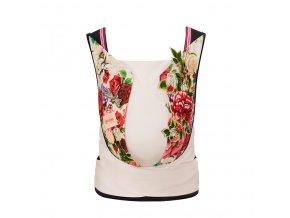 3547217 5 cybex yema tie fashion spring blossom light 2021