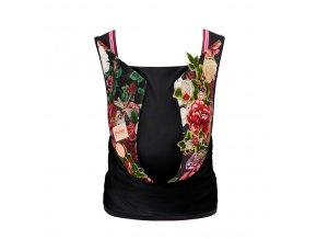 3547220 5 cybex yema tie fashion spring blossom dark 2021