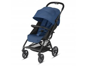 3547778 16 cybex eezy s 2 black navy blue 2021