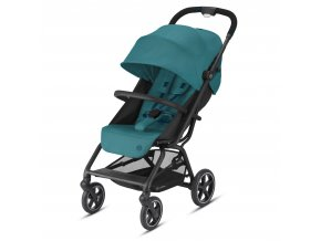 3547781 16 cybex eezy s 2 black river blue 2021