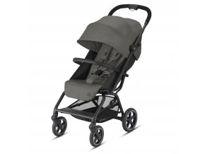3547787 16 cybex eezy s 2 black soho grey 2021