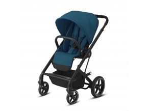 3547799 2 cybex balios s lux black river blue 2021