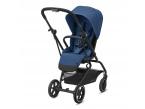 3577334 4 cybex eezy s twist 2 black navy blue 2021