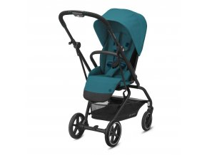 3577337 16 cybex eezy s twist 2 black river blue 2021