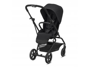 3577346 2 cybex eezy s twist 2 black deep black 2021