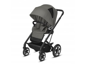 3635879 5 cybex talos s lux black soho grey 2021