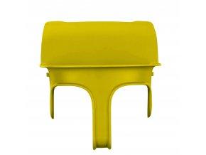 3635915 2 cybex lemo baby set 2 canary yellow 2021