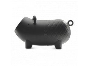 3637469 9 cybex plastovy cunik hauschwein by marcel wanders black 2021