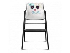 3637475 6 cybex highchair by marcel wanders love guru 2021