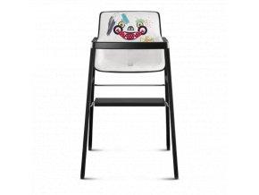 3637478 7 cybex highchair by marcel wanders graffiti 2021