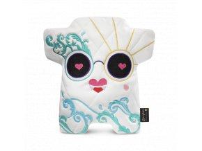 3637499 1 cybex monster toy by marcel wanders love guru 2021