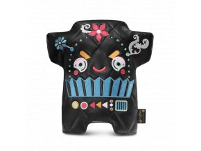 3637508 1 cybex monster toy by marcel wanders space pilot 2021