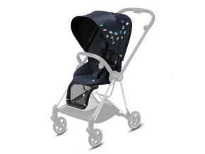 3637547 16 cybex mios seat pack fashion jewels of nature 2021