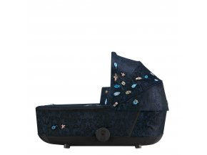 3637550 12 cybex mios lux carry cot fashion jewels of nature 2021