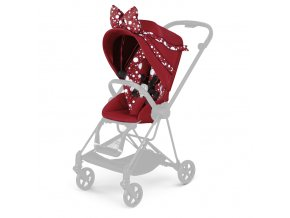 3648216 8 cybex by jeremy scott mios seat pack petticoat red 2021