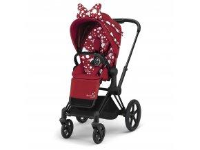 3648222 8 cybex by jermy scott priam seat pack petticoat red 2021