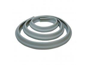 DREAMBABY Ochranná páska pěnová 2 metry šedá