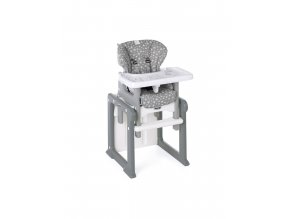 JANÉ Židlička jídelní Activa Evo Star