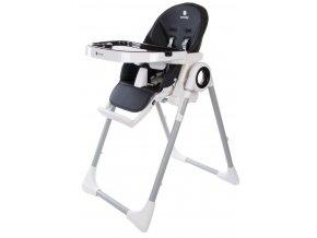 Jídelní židlička Sunbaby FIDI B03.012.