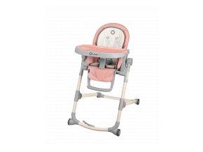 Jídelní židlička Cora