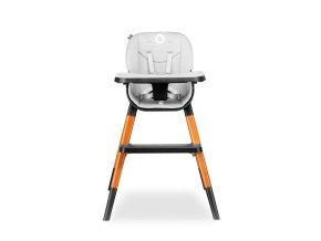 Jídelní židlička lionelo Mona