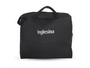 Inglesina taška na transport sportovního kočárku Electa/Maior
