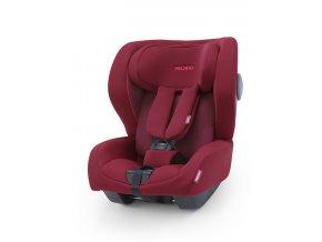 Recaro Kio 3m+ Select Garnet Red