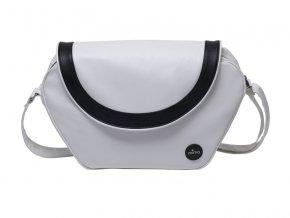 Přebalovací taška Trendy Snow White