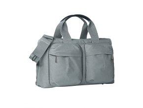 JOOLZ Uni Přebalovací taška - Gentle Blue