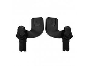 BabyStyle EGG Multi adaptér pro autosedačku nižší pozice