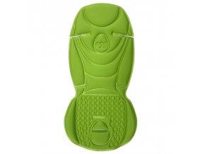BabyStyle EGG podložka Key Lime