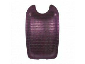 BabyStyle EGG Quail zadní kryt 04 - Purple