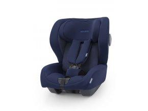 Recaro Kio 3m+ Select Pacific Blue