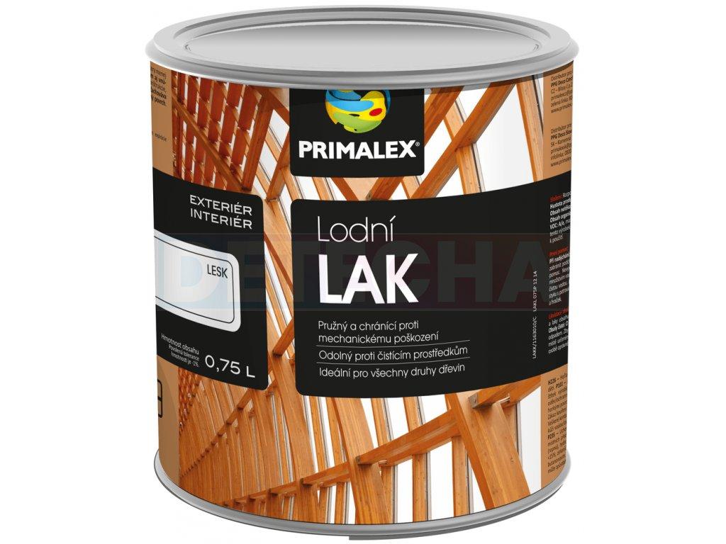 Primalex Lodny Lak