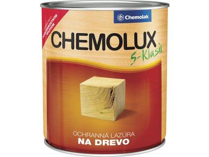 chemolak chemolux s klasik