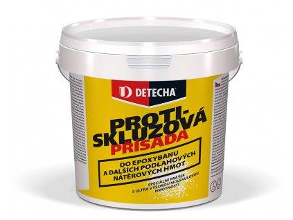 Detecha Protismykova Prisada Do Epoxybanu