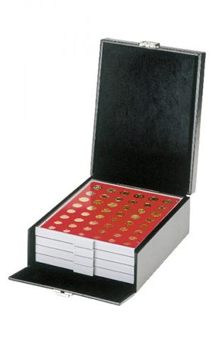 Boxy na kazety