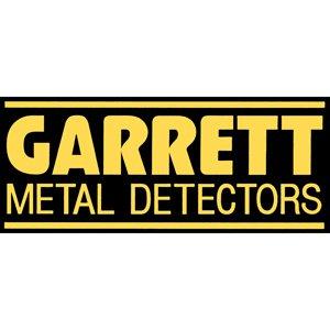 Detektory kovů Garrett